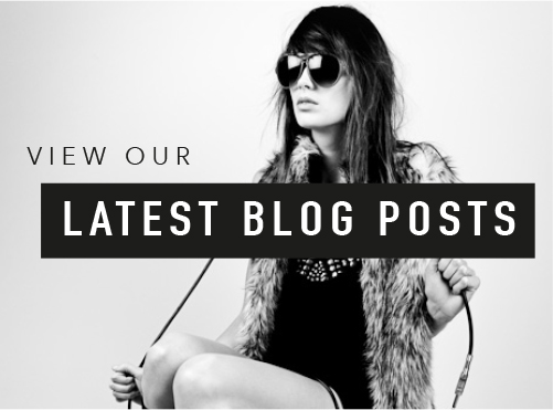 latest-blog-post
