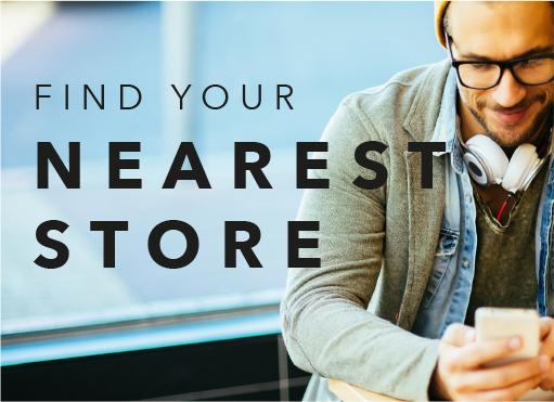 nearest-store